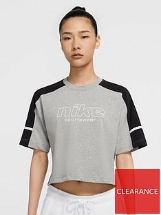 nike-nsw-archive-rmx-t-shirt-dark-grey-heathernbsp