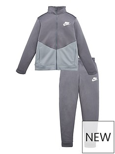 nike-older-core-futura-poly-tracksuit-grey