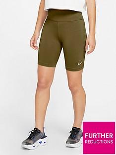 nike-nswnbsp-leg-a-seenbspbike-shorts-olive