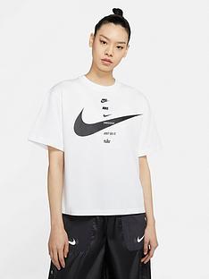 nike-nsw-swoosh-t-shirt-curve-white