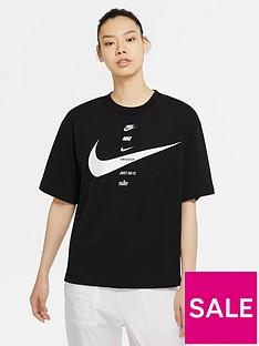 nike-nike-nswnbspswoosh-t-shirt-curve-black