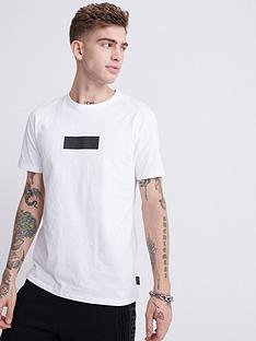 superdry-surplus-goods-boxy-graphic-t-shirt-white