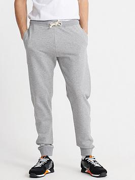 superdry-the-standard-label-joggers-grey-marl