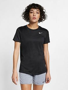 nike-training-dry-t-shirtnbsp-blacknbsp