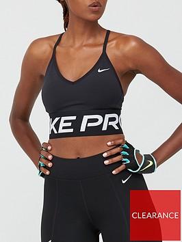 nike-light-supportnbspindy-mirage-sports-bra--black