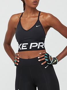nike-light-supportnbspindy-mirage-sports-bra