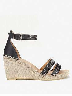 mint-velvet-lilynbspespadrille-wedges-black