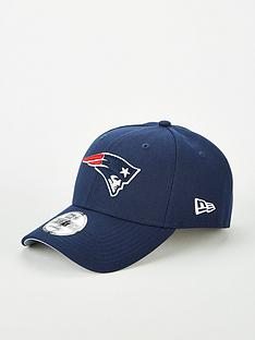 new-era-new-england-patriots-cap-navy