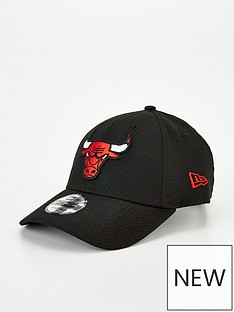 new-era-diamond-era-9forty-chicago-bulls-cap-blackred