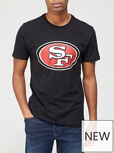 fanatics-sf-49ers-t-shirt
