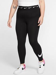 nike-nswnbspclub-leggings-curve-blacknbsp