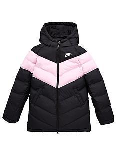 nike-older-filled-jacket-longer-length