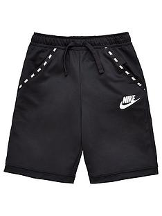 nike-older-boys-poly-short-black
