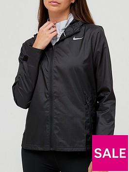 nike-running-essential-jacket-black