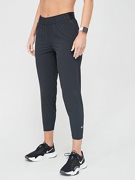 nike-running-essential-pant-blacknbsp