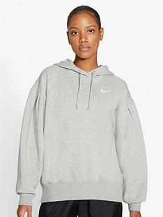 nike-nswnbsptrend-pullovernbsphoodie-curvenbsp--dark-grey-heather
