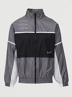 nike-woven-archive-rmxnbspjacket-blacknbsp
