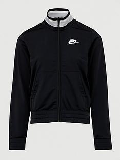 nike-nsw-heritage-jacket-blacknbsp