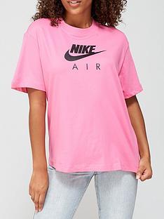 nike-nswnbspair-t-shirt-fuchsianbsp