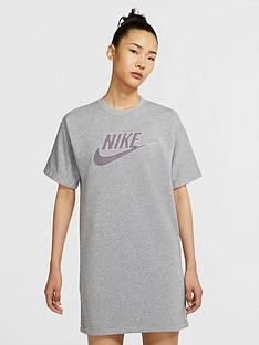 nike-nsw-sportswear-sustainablenbspdress-dark-grey-heather