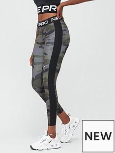 nike-pro-training-camo-legging