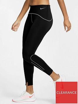 nike-running-matte-speed-legging
