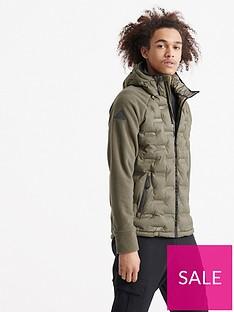 superdry-radar-quilt-hybrid-jacket-chive