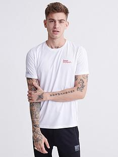 superdry-training-t-shirt-white