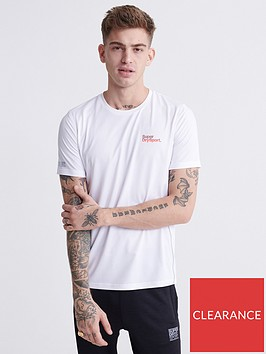 superdry-training-t-shirt-white
