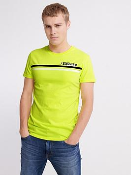 superdry-core-logo-sport-stripe-t-shirt-yellow