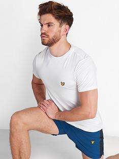 lyle-scott-fitness-eagle-trail-t-shirt-white