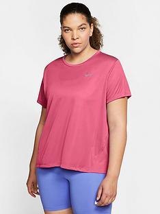 nike-running-miler-tee-pink