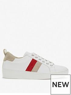 mint-velvet-colour-pop-trainers-whitered