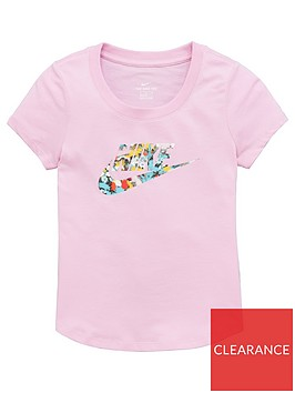 nike-older-girls-dye-scoop-futura-uvnbspt-shirt-pink