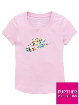 nike-older-girls-dye-scoop-futura-uvnbspt-shirt-pink