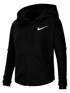 nike-older-full-zip-hoodie-studionbsp--black