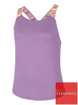 nike-older-girls-dry-elastika-tank-top-violet