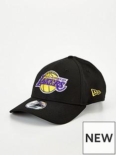 new-era-diamond-era-9fortynbspla-lakers-cap-black