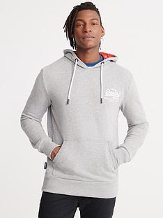 superdry-super-5s-urban-hoodie-grey-marl