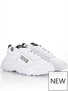 versace-jeans-couture-menrsquos-speed-leather-trainers-white