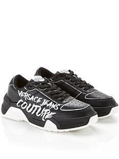 versace-jeans-couture-mens-fire-1-chunky-sole-trainers-black