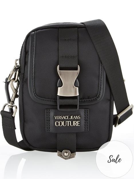 versace-jeans-couture-mens-tech-cross-body-bag-black