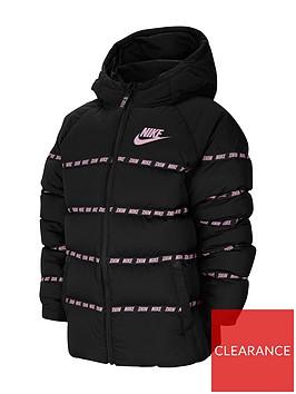 nike-older-down-jacket-blackpink