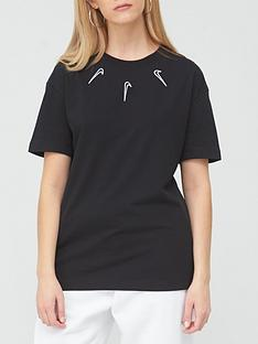 nike-nswnbspmini-swoosh-2-t-shirt-blacknbsp