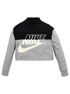 nike-older-girls-crop-crew