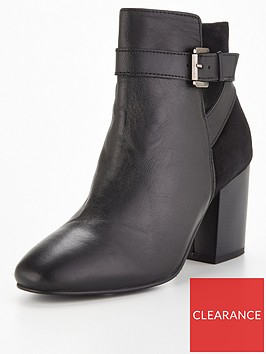 v-by-very-leather-heeled-ankle-boot-with-buckle-strap