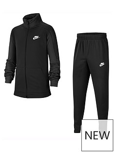 nike-older-core-futura-poly-tracksuit-black