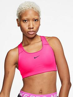 nike-medium-supportnbsppadded-swoosh-sports-bra-hyper-pinknbsp