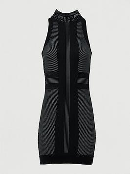 nike-nsw-air-dress-blacknbsp