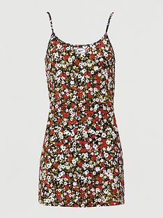 nike-nsw-all-over-print-cami-dress-multinbsp